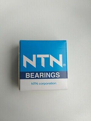 NTN 6902LLU 61902-LLU Deep Groove Ball Bearing 15 x 28 x 7 mm