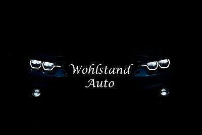 wohlstand-auto