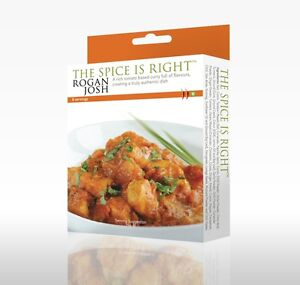 Rogan-Josh-Curry-Kit-Buy1-Get1-Free-Easy-To-Cook-Recipe-Makes-8-Portions