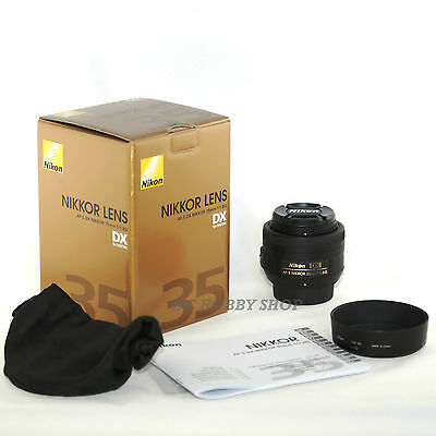 Sonnenblende passt zu  Nikon AF-S DX VR 55-200mm F4-5.6 G IF-ED w HB-37