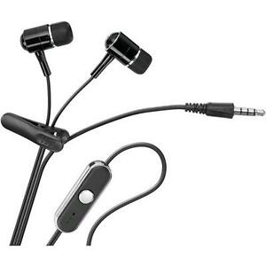 Goobay-Cuffie-Auricolari-con-Microfono-e-Pulsante-per-Risposta-per-iPhone