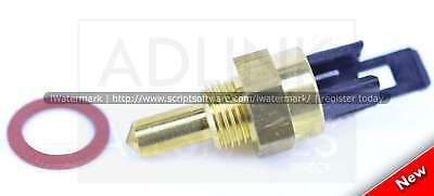 Heatline Compact C24 C28 /& S24 S30 sensore di temperatura NT3 Thermister 3003200031