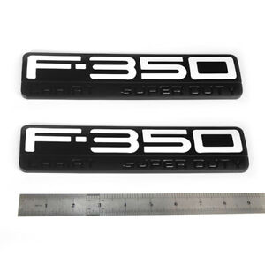 Euro Stamp 051.28.6412/MouldinLower Grill for BERLINGO