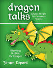 Dragon Talks: Puppet Scripts for Lectionary Year C by James Lepard (Paperback, 2015)