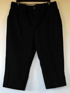 christopher and banks pants