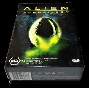 Alien-Quadrilogy-DVD-2003-9-Disc-Set