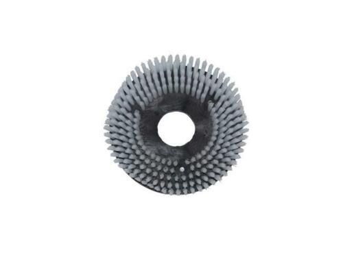 Schrubbbürste hart für Fimap Minny 420 Bürste
