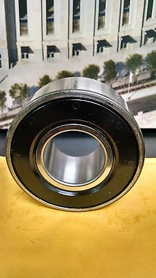 MRC 5307CZZ Double Sealed Double Row Bearing 35x80x34.9mm 5307-2RS 5307RS USA