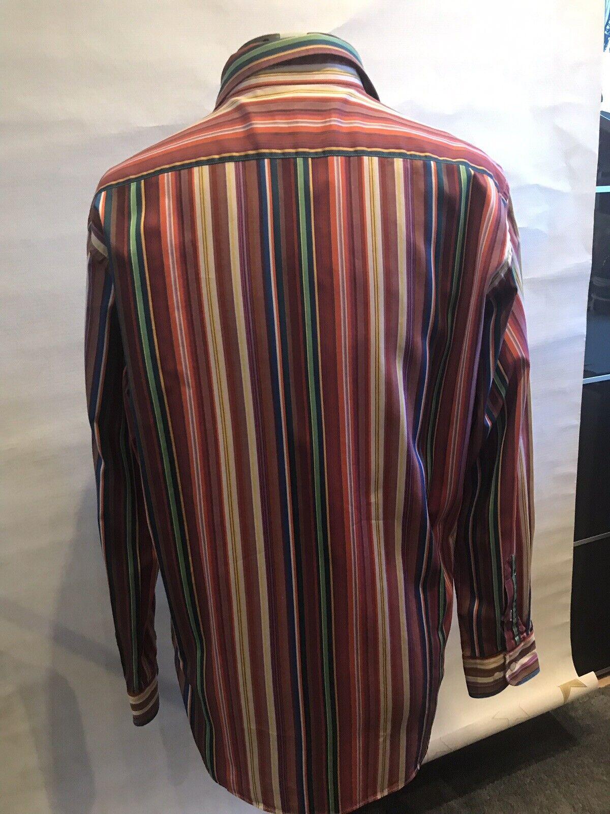Herren Hemd  | Neuer Stil