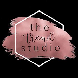 The Trend Studio