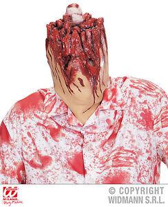 MASCHERA-tagliare-Testa-Maschera-completa-Uomo-HORROR-HALLOWEEN