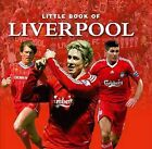Little Book of Liverpool by Jules Gammond (Hardback, 2010)