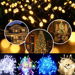 10M-20M-100-200-LED-String-Fairy-Lights-Indoor-Outdoor-LED-Garden-Patio-Decor