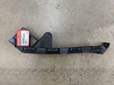 Genuine Honda 60946-T5R-A00ZZ Left Bumper Beam Patch