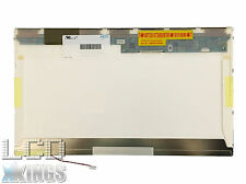"Samsung LTN160AT01 16"" Laptop Screen New"