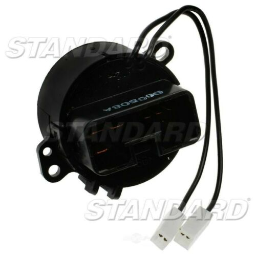 HVAC Blower Control Switch Standard HS-398 fits 00-05 Toyota Tundra