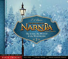 The Lion, the Witch, and the Wardrobe by C S Lewis (CD-Audio, 2014)