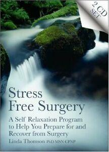 Stress-Free-Surgery-A-Self-Relaxation-Program-2-CD-set