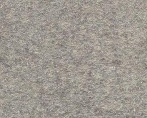 Carpet Kit For 1994-1996 Chevy Corvette Passenger Area