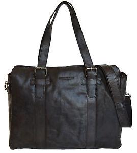 Spikesamp; Sale Leder R Braun Sparrow Tasche 810 Schultertasche Dakota Aktentasche mwv0N8n
