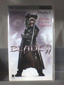 Blade-II-2-FILM-PSP-UMD-Video