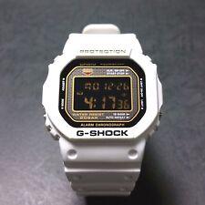 G-SHOCK  BRAND NEW DW-5025B-7JR 25TH ANNIVERSARY LIMITED EDITION  SCREW BACK
