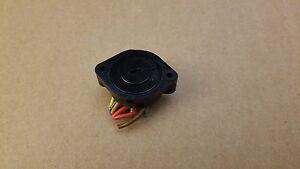 Marantz SR9000G receiver voltage selector