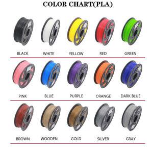 10M-30M-Premium-3D-Printer-Filament-1-75mm-PLA-Drawing-Print-MakerBot-30-Colors