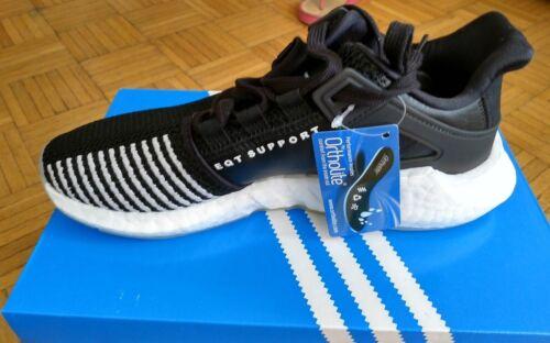 8 Boost Adidas 190309484646 Homme 93 Eqt Noir Bz0585 Sz 17 Tricot Core Support Ftw Nubuck wOqa5gOC