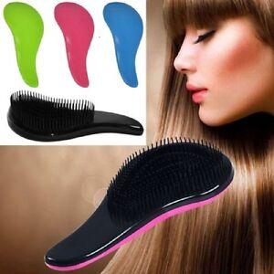 Professional-Tangle-Styling-Knot-Comb-Detangler-Hairbrush-Magic-Detangling-Brush