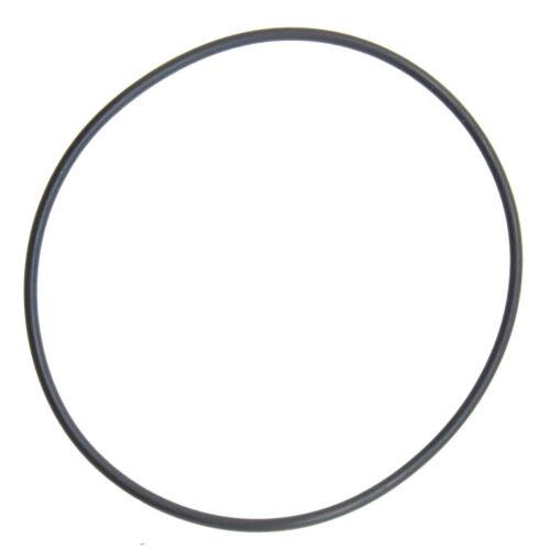 Dichtring O-Ring 307 x 4 mm NBR 70