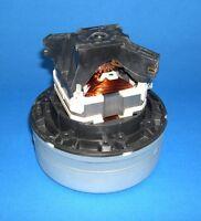 Electrolux Canister Vacuum Cleaner Motor 6500-293 Fits 2000, 2100, 6500sr