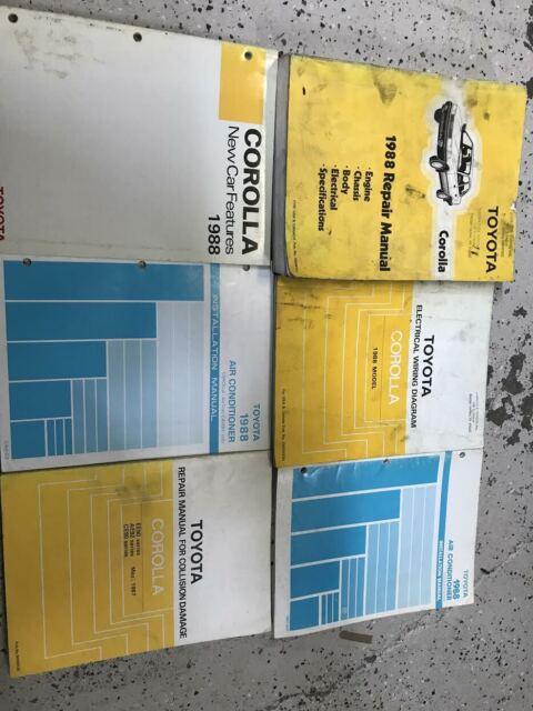 Diagram  Volvo Ewd 2011a Wiring Diagrams Repair Manual