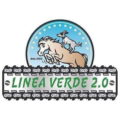 lineaverde2016