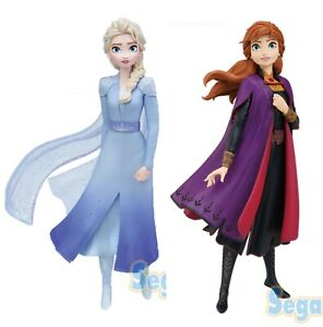 Frozen-2-Premium-Figure-Elsa-Anna-Set-of-2-SEGA