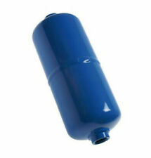 Druckluft Luft Druckluftbehälter mit 2 Anschlüssen,Druckluft Kessel