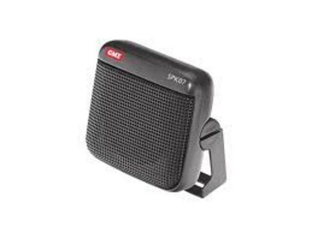 GME SPK07 extension speaker; water resistant; Truck; 4x4; 4WD; *BNIB*