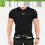 Echt-T-Shirt-Muscle-Men-039-s-Gym-Fitness-Bodybuilding-Training-Top-Cotton-Tee-New miniatura 9