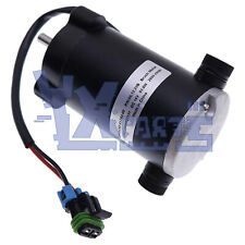 Compatible with New Fan Motor 54-00639-114 54-00369-14 130091 for Carrier 14V DC 93.8W 2800RPM