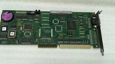 Atm Machine Parts Ncr Sspa Board Pn As 4450704787 B Sc 4450704786 A