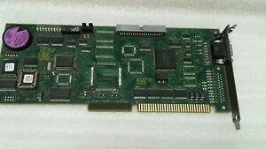 Atm machine parts NCR SSPA BOARD PN: AS: 4450704787 B SC: 4450704786 A