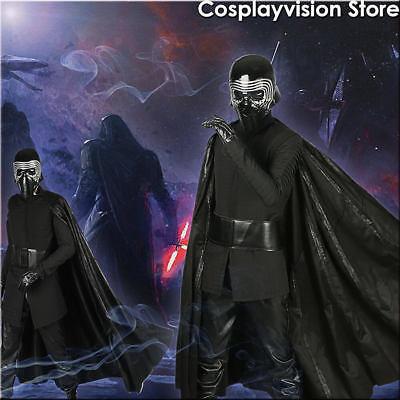 cosplayvision