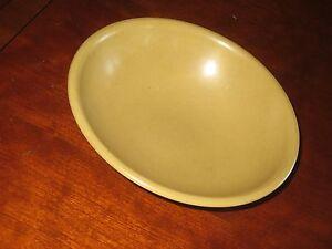 VTG-8-034-Vollrath-Durable-Melamine-Bowl-259
