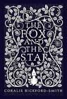 Fox and the Star by Coralie Bickford-Smith (Hardback, 2015)