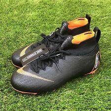 e5ea2d590 item 3 New Nike Jr Mercurial Superfly 6 Elite FG Size 6Y Soccer Cleats  Black AH7340-081 -New Nike Jr Mercurial Superfly 6 Elite FG Size 6Y Soccer  Cleats ...