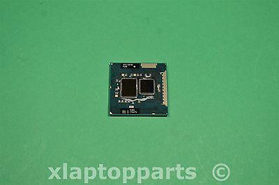 Laptop Processor Intel Pentium P6200 SLBUA 2.13 GHz Dual-Core CP80617004122AW