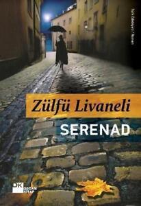 Serenad-Zuelfue-Livaneli-Yeni-Tuerkce-Kitap