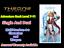 miniatuur 110 - Genshin Impact [NA] Starter Account Eula KoKomi Xiao Venti Baal HuTao Yoimiya