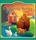 Pt Padded Best Loved Childrens Stori by Phoenix International, Inc (Hardback, 2004)