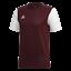 thumbnail 18 - Mens Adidas Estro 19 Training T Shirt Football Sports Top Gym Size S M L XL XXL
